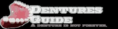 Dentures Guide